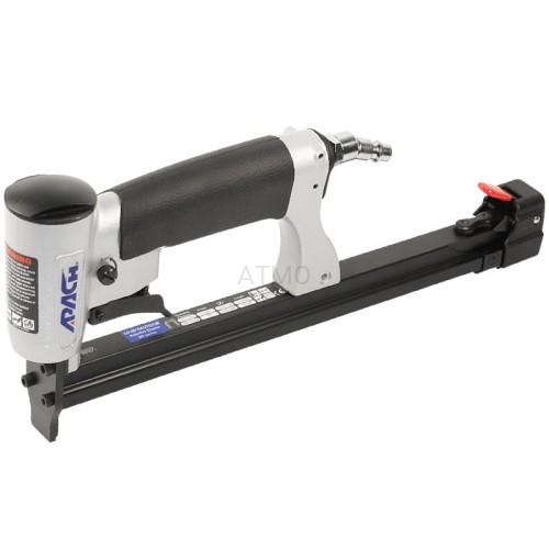 Dodatkowe Zszywacz tapicerski automat LU-8016AUTO-LM LU-8016AUTO-LM Apach FR65