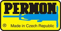 permon logo admin